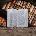 Giornata Mondiale del Libro, le origini della festa