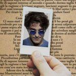 Giudizi Universali di Samuele Bersani e il bello della semplicità