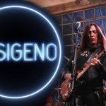 Riparte Ossigeno, il programma musicale di Manuel Agnelli