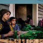 Fotografia, alla Triennale la mostra che racconta la crisi dei rifugiati siriani in Libano