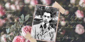 Sonetto XVII, l'Amore secondo Neruda non è perfetto