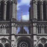 Storia, misteri e influenze della grande Notre-Dame