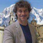 Da Urbino al Salento, l'ultima puntata delle Meraviglie di Alberto Angela