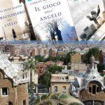 Viaggio a Barcellona attraverso i romanzi di Zafón