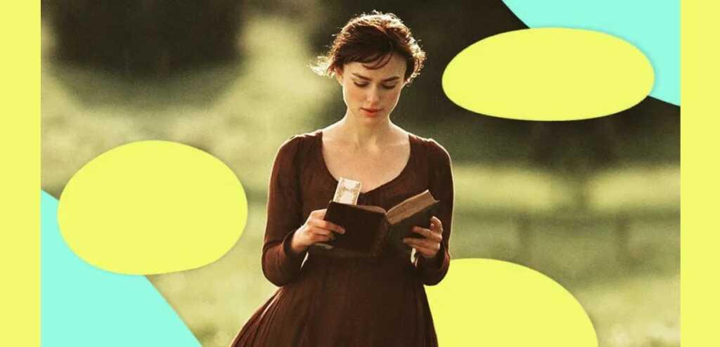 Quanto conosci i classici della letteratura? Scoprilo con questo test