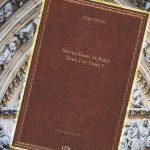Notre Dame de Paris di Victor Hugo salva di nuovo la cattedrale
