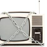 L'Egitto soffoca anche la soap opera