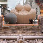 Milano Design week, gli imperdibili appuntamenti del Fuorisalone