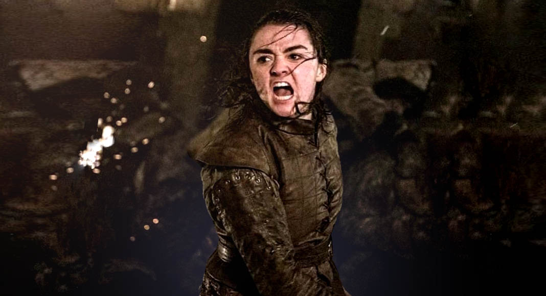 8 cose che non sapete sulla 8x03 di Game of Thrones