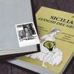 """I luoghi del """"genio siciliano"""" nell'ultimo libro di Mario Grasso"""