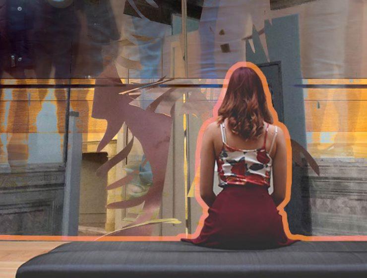 Mibac, arriva il nuovo bando per artisti a supporto della creatività italiana