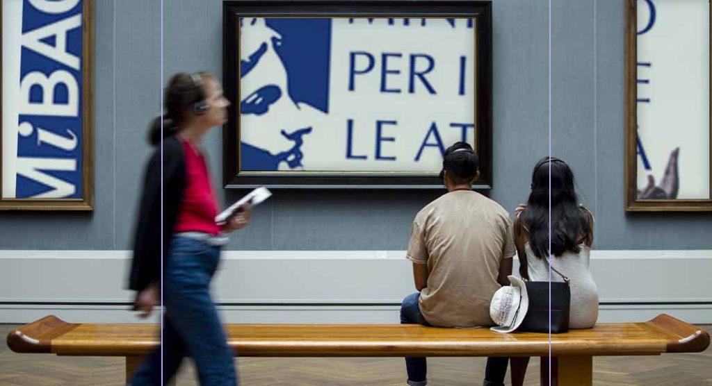 Musei gratis per la prima domenica del mese, ecco dove andare