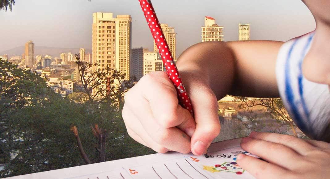 Stop all'inquinamento acustico, la lettera dell'11enne indiana all'AD di Mahindra