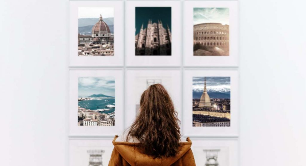 Pasqua e Pasquetta, da Milano a Napoli ecco i musei che rimangono aperti