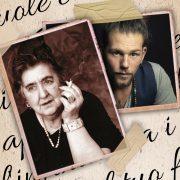 Enrico Nigiotti e la canzone dedicata ad Alda Merini