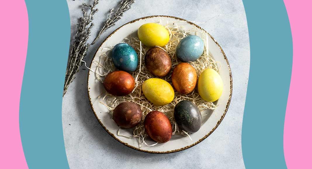 origine-uovo-di-pasqua (1)