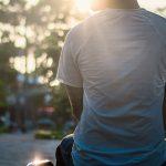 Il seme dell'odio, 16enne disabile aggredito a Milano