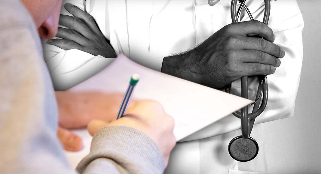 Il test di medicina cambia, ecco le novità per il 2019