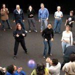 """""""Transiti"""", il sociodramma che introduce a una sana collettività"""