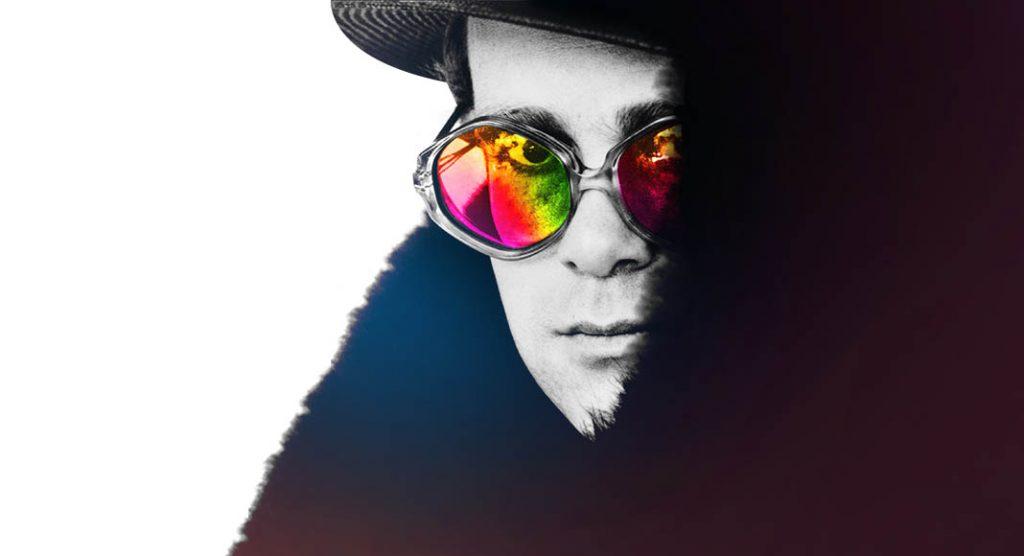La vita spericolata di Elton John raccontata nella sua autobiografia