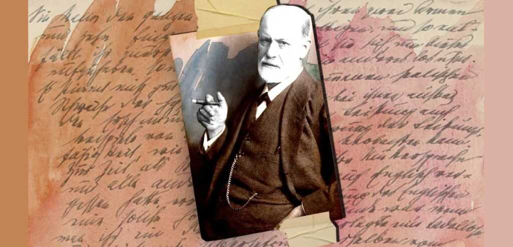 Sigmund Freud, 10 curiosità che non tutti sanno