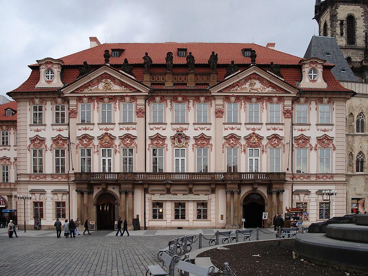 1280px Prague Palace Kinsky PC