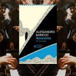 5 ragioni per cui La leggenda del pianista sull'oceano di Tornatore ci piace tanto