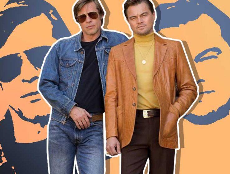 C'era una volta in Hollywood di Tarantino conquista Cannes