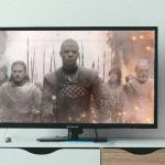 Game of Thrones, il quiz lanciato dalla Crusca