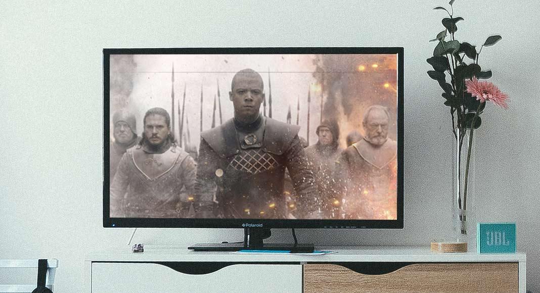 Game of Thrones, il quiz lanciato dalla Crusca