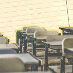 Niente più note sul registro alle elementari, la proposta di legge