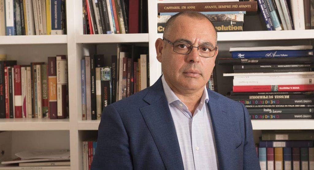 Il Salone del Libro di Torino non merita di essere boicottato