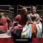 Il cinema celebra Leonardo, il film nelle sale dal 26 settembre