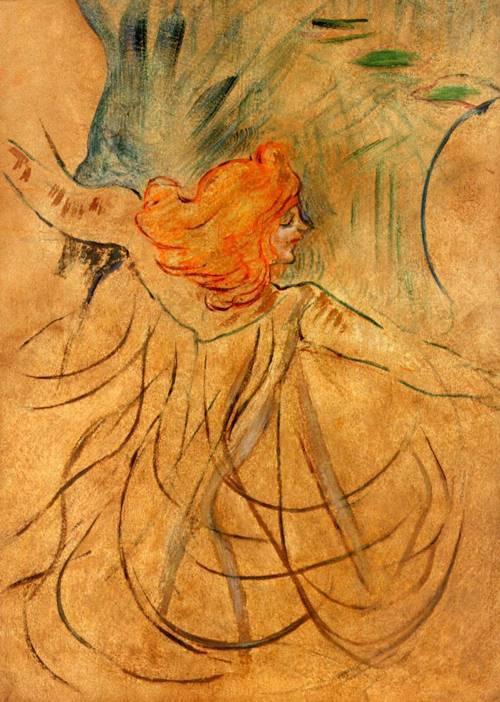 Toulouse Lautrec Loie Fuller 01