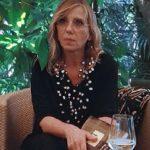 """Concita De Gregorio, """"Nessuno parla di come sia cambiata l'Italia 'Nella Notte' della congiura"""""""