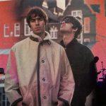 Wonderwall degli Oasis è la canzone da dedicare a una persona cara
