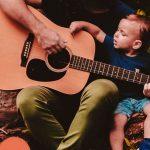 Educare i bambini alla musica aiuta il loro sviluppo cognitivo