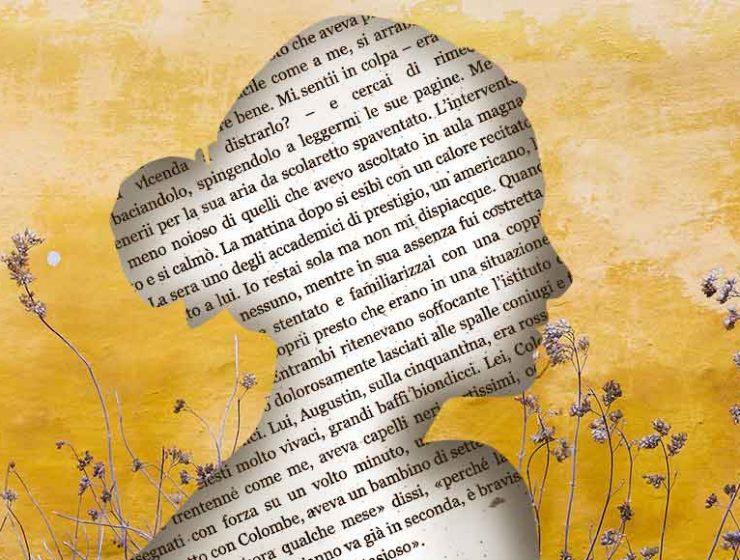 """Elena Ferrante, """"Per secoli gli uomini hanno colonizzato lo storytelling. Quell'era è finita"""""""