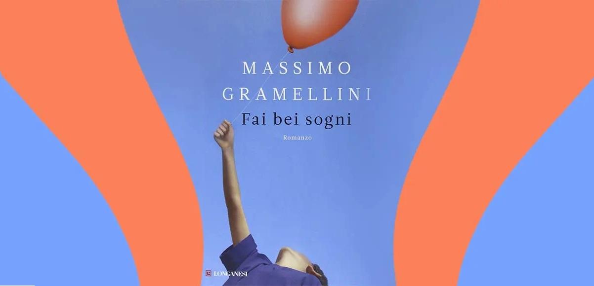 Festa della Mamma, il ricordo di Massimo Gramellini
