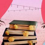 I festival letterari da non perdersi nel mese di giugno