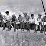 Primo maggio, frasi e aforismi d'autore per la Festa dei Lavoratori