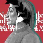 Divina Commedia, i versi più memorabili di Dante