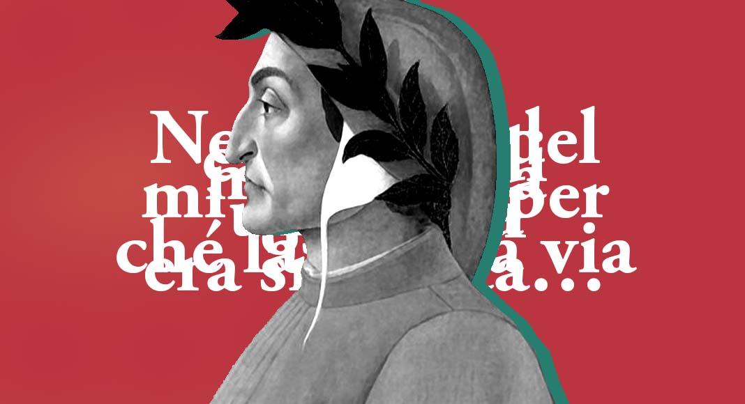 Le 50 Piu Belle Frasi Di Dante Alighieri Sull Amore Sulla Vita E