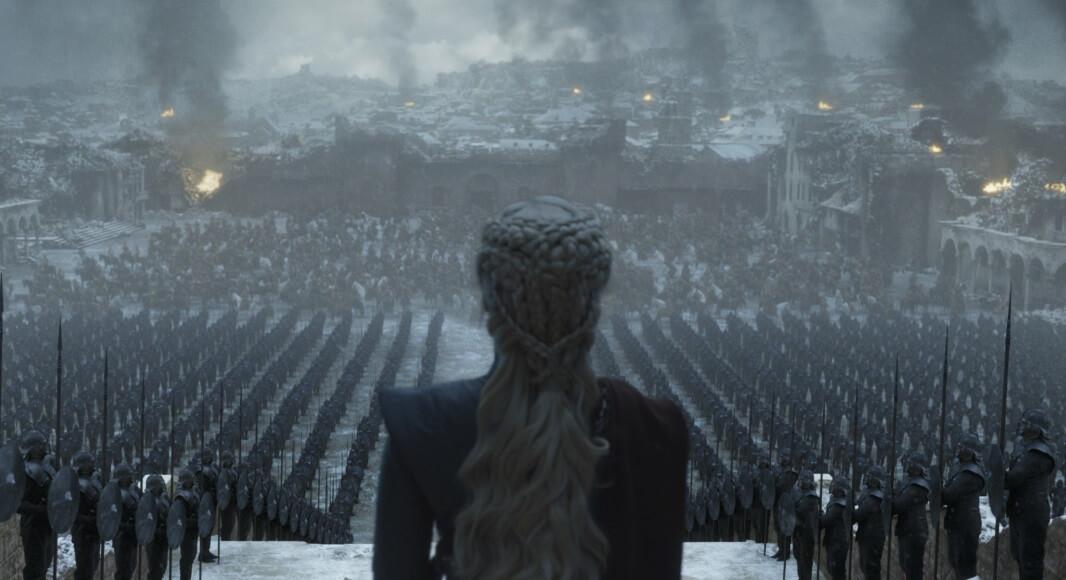 Game of Thrones è finito bene? Commento all'ultima puntata