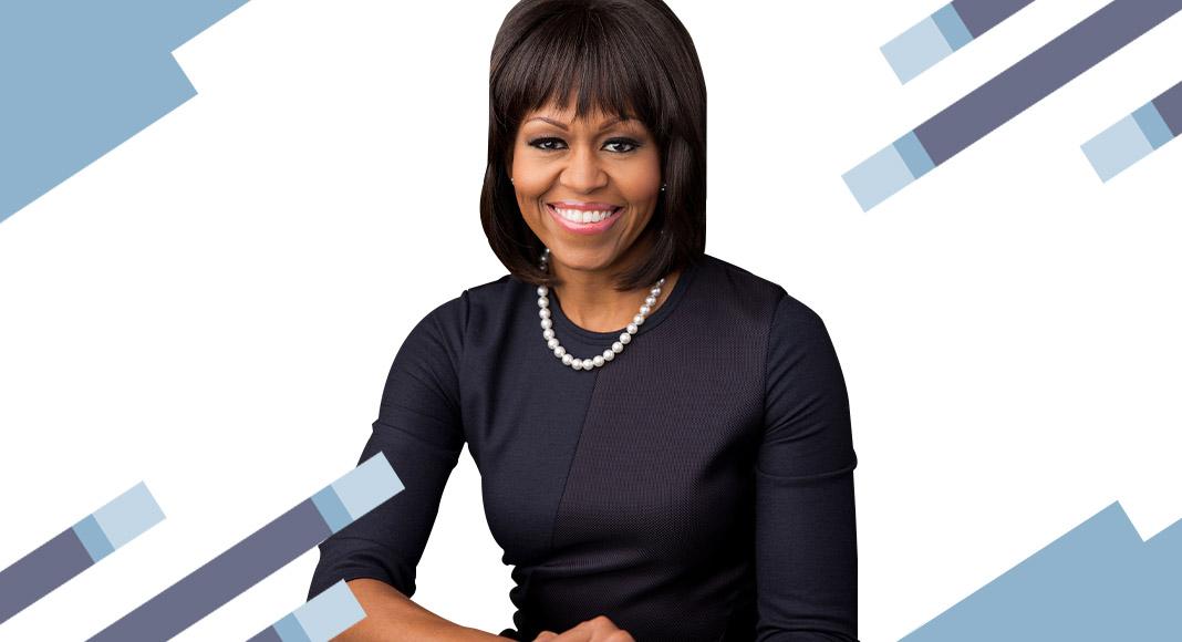 I libri preferiti di Michelle Obama