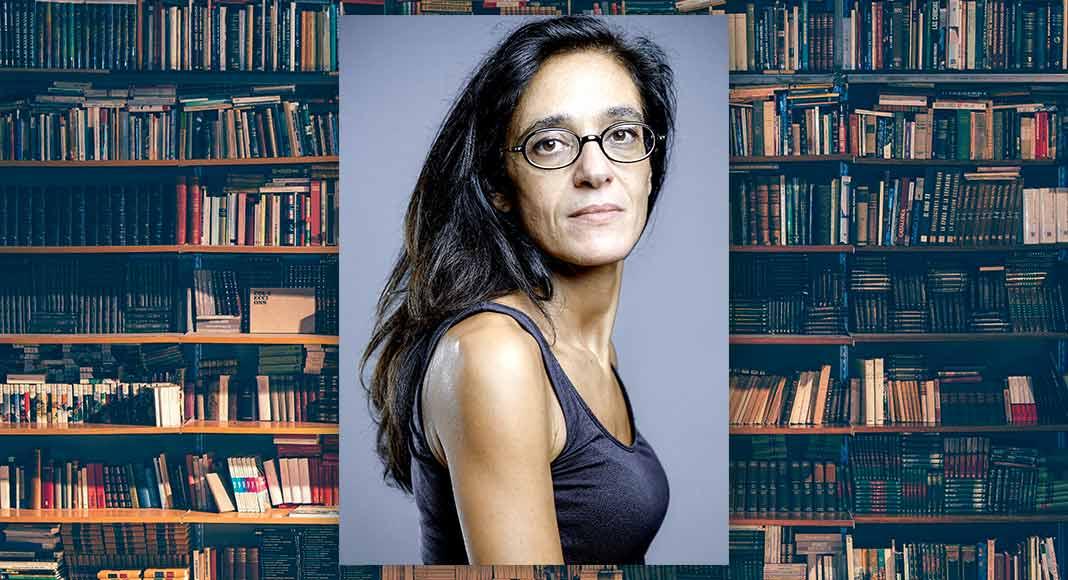 """Michela Marzano, """"Essere anti-fascisti significa non dimenticarsi mai la libertà di espressione"""""""