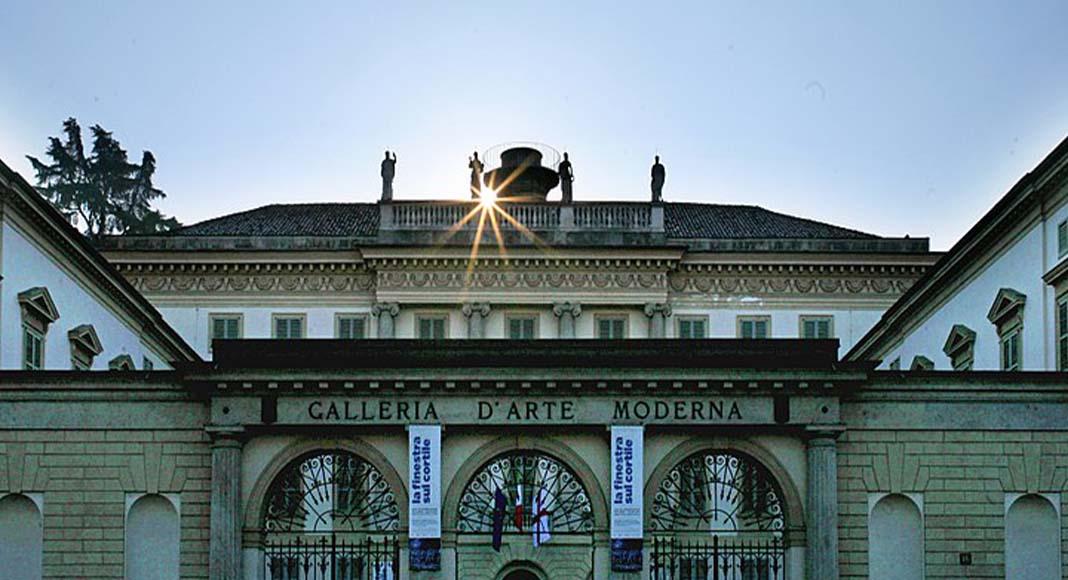Domenica 5 maggio musei gratis in tutta Italia, ecco cosa vedere