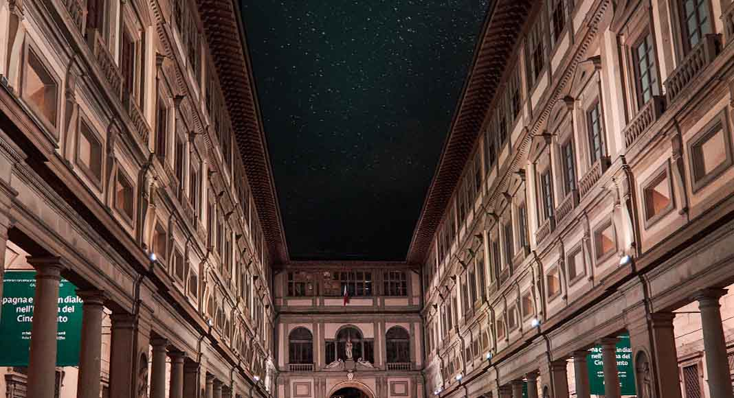 Giornata dei Musei, visita i musei di sera al costo di 1 euro