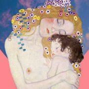 Festa della Mamma, le poesie più belle da dedicare a vostra madre