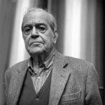 Il poeta e scrittore milanese Nanni Balestrini è morto